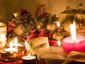 espiritu-de-la-navidad