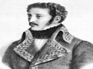 José-Félix-Ribas