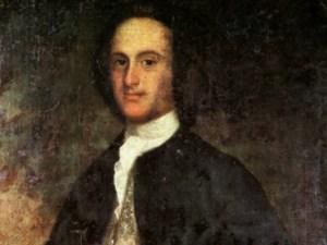Juan-Vicente-Bolivar-y-Ponte-Andrade