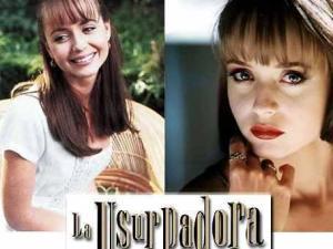 La-Usurpadora-la-usurpadora-8839218-455-406