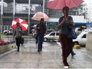 lluvias-vaguada