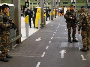 seguridad.belgica-bruselas