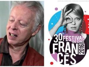 Desdelabutaca-festival-de-cine-frances-caracas