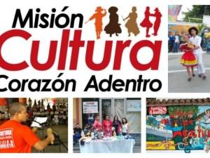 Misión-Cultura-Corazón-adentro
