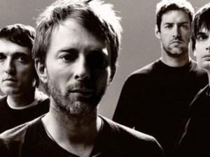Nuevo-disco-de-Radiohead