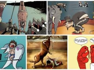 Portada-humanos-y-animales