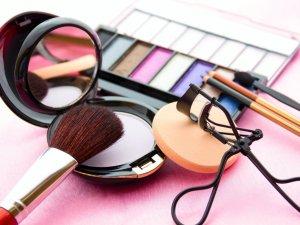 maquillaje vencido (4)