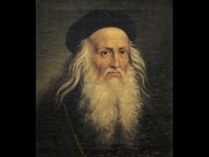 Frases-celebres-leonardo-Da-Vinci