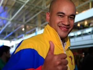 Hector-Rodriguez
