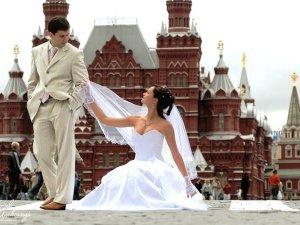 casarse-es-más-divertido