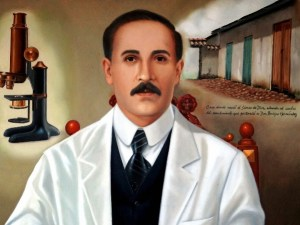 Doctor-José-Gregorio-Hernández
