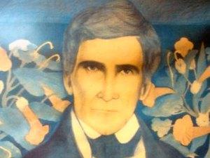 Jose-Maria-Vargas-retrato