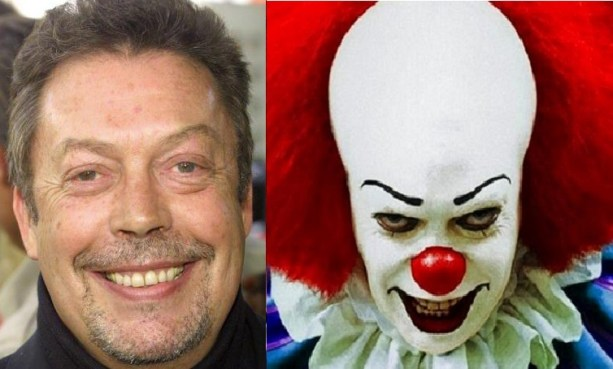 Tim-Curry-Pennywise