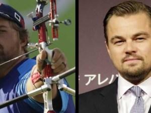 Doble-de-Leonardo-DiCaprio