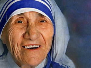 frases-célebres-Madre-Teresa-De-Calcuta
