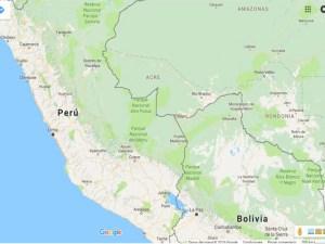 Peru-sismo-Arequipa