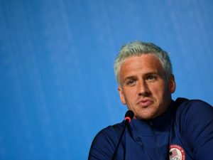 Ryan-Lochte-Río-2016-Version-Final-730x410