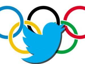 Twitter lanzá más de 200 emojis