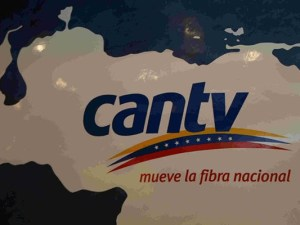 Cantv aumentó tarifas