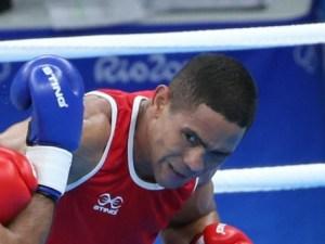 boxeador-venezolano