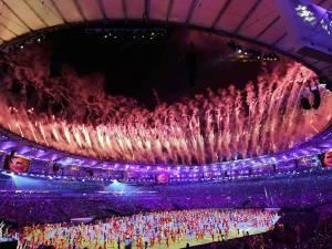 ceremonia-inaugural-rio-2016