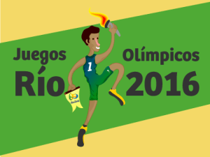 Juegos-Olímpicos-Río