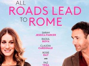 todos-los-caminos-llevan-a-roma