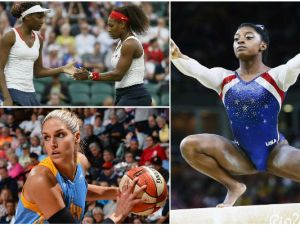 atletas-olimpicos-estadounidenses
