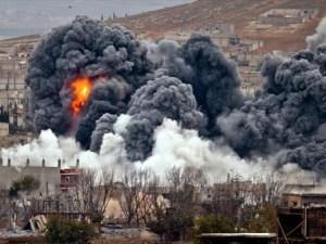 gobierno-sirio
