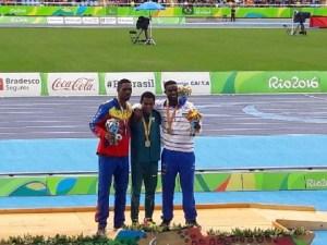 primera-medalla-de-plata-2