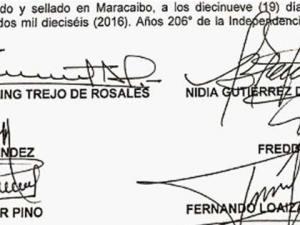 alcaldes-opositores-del-zulia