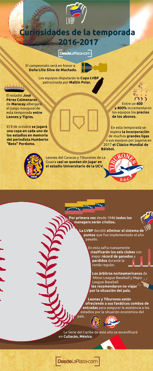 beisbol-2-1