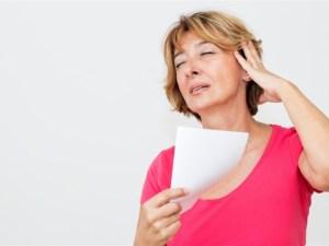dia-mundial-de-la-menopausia