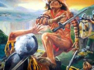 Día-de-la-resistencia-indígena