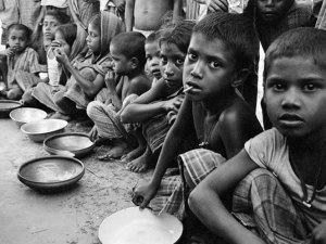 erradicacion-de-la-pobreza