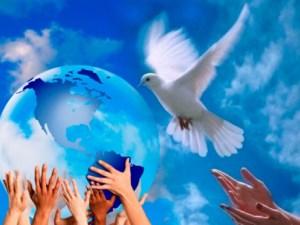 dia-internacional-para-la-prevencion-de-la-explotacion-del-medio-ambiente-en-la-guerra-y-los-conflictos-armados