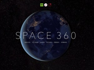 space-360
