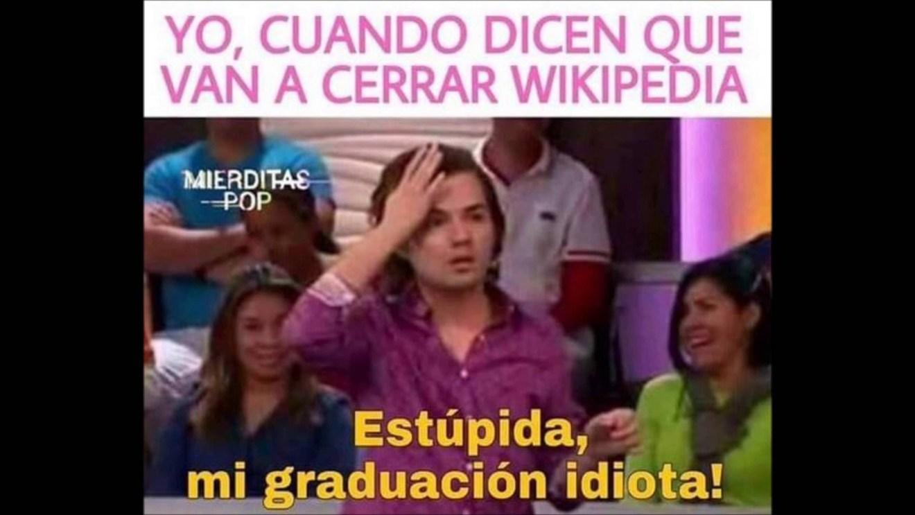 meme-esteban-graduacion