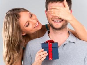 regalos-navidad11