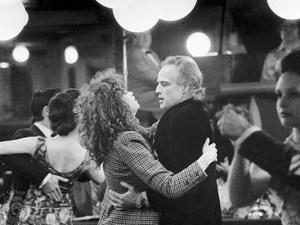 sexo-cine-ultimo-tango-paris