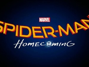 spiderman-homecoming-afiche
