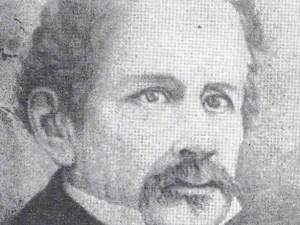 Agustín-Codazzi