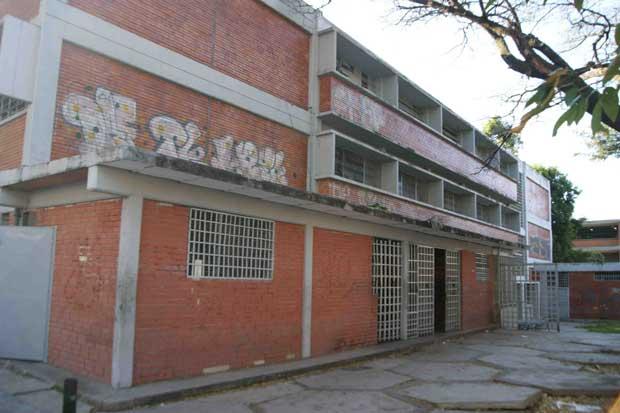 Liceo-José-Manuel-Núñez-Ponte-003