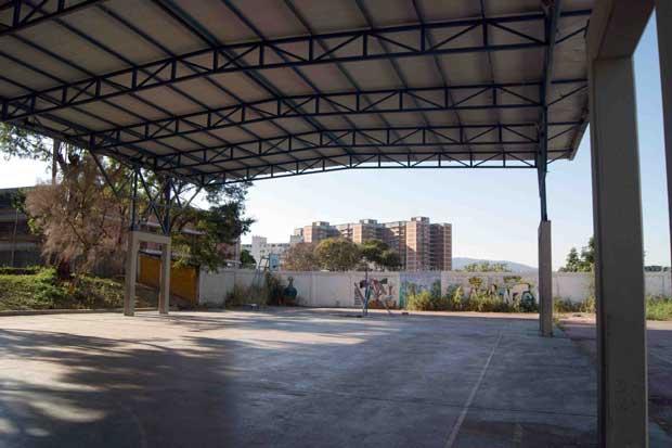Liceo-José-Manuel-Núñez-Ponte-006