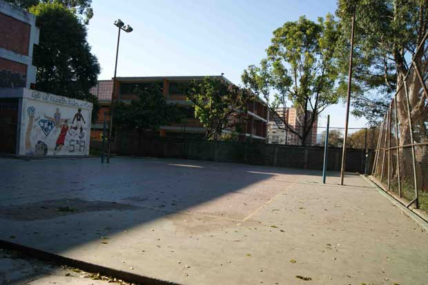 Liceo-José-Manuel-Núñez-Ponte-007
