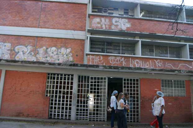 Liceo-José-Manuel-Núñez-Ponte-008