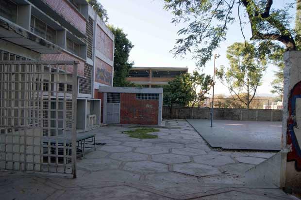 Liceo-José-Manuel-Núñez-Ponte-009