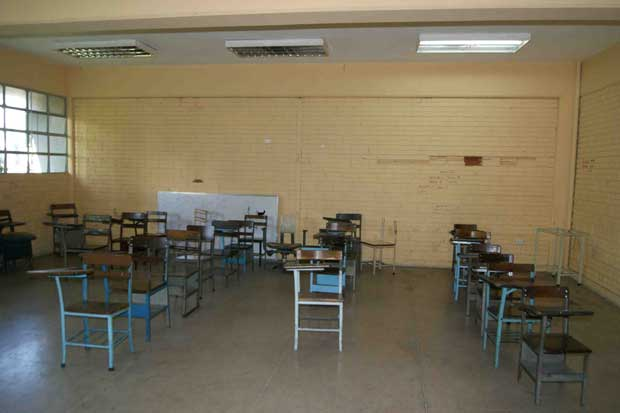 Liceo-José-Manuel-Núñez-Ponte-022