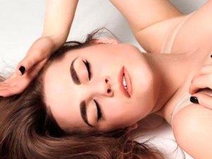 eyaculacion_femenina-a-tu-salud