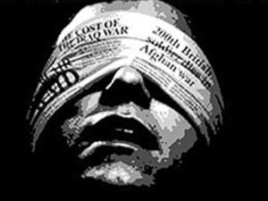 guerra mediatica